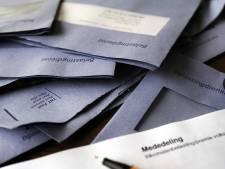 'Sorry' is niet genoeg voor de Belastingdienst