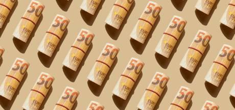 Piekt jouw spaarrekening ook? Je bent niet de enige, maar het corona-effect neemt wel af