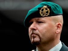 Marco Kroon opnieuw in opspraak: wat gebeurde er eerder rondom deze oorlogsheld?