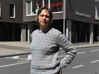 """Platform Leuven Helpt blijft actief in tweede coronagolf: """"Overgenomen door meer dan 300 steden en gemeenten"""""""