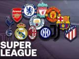 Krijgen de 'separatisten' echt een miljardencheque en waarom happen PSG en Bayern niet toe? Alles wat u moet weten over 'de Money League'