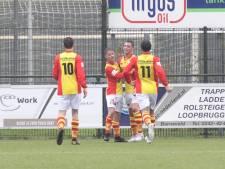 Sportagenda Apeldoorn en West-Veluwe