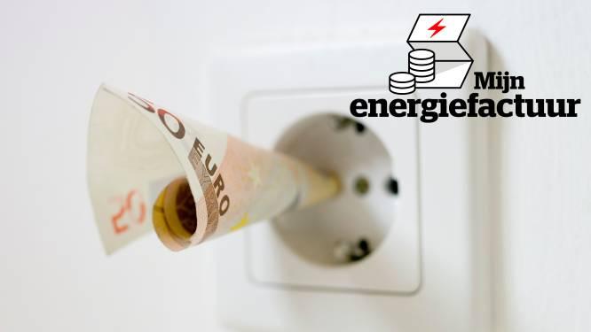 """Klanten ontsteld nadat energieleverancier Mega ook voorschotfactuur verhoogt bij vast tarief: """"Bedrag is plots dubbel zo hoog"""""""