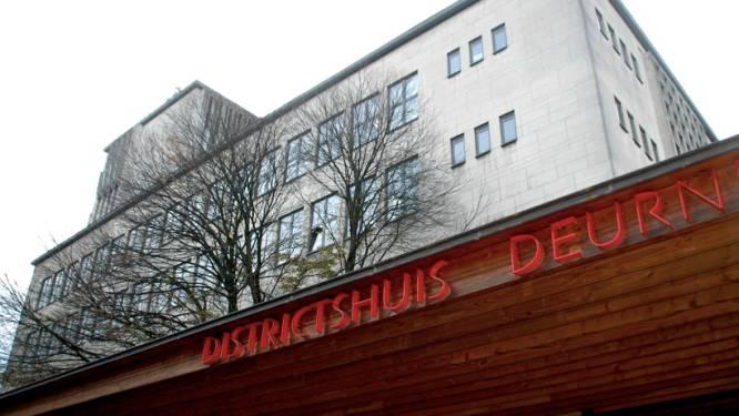 Geniet van onbekende plekjes in de stad: gratis expo 'Cityscapes' in districtshuis Deurne