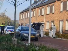 Doorbraak in onderzoek naar aanslag op Enschedese advocaat? Politie valt woning Hengelo binnen