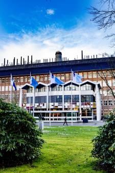 Scherper toezicht op Bilthovense vaccinbedrijven: minister wil geen poliovirus meer in riool