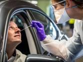 Twentse coronacijfers: 140 nieuwe besmettingen, geen nieuwe sterfgevallen