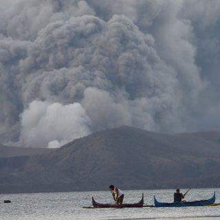 door-de-vulkanen-zit-een-sluipmoordenaar-in-het-filipijnse-drinkwater