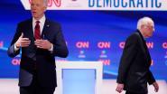 Stembureaus in drie Amerikaanse staten geopend voor Democratische voorverkiezingen, zorgt coronavrees voor lagere opkomst?