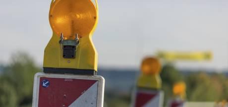Slaakbrug bij Sint-Philipsland gaat paar dagen dicht voor auto's