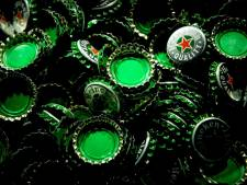 'Heineken gaat Formule 1 voor 130 miljoen sponsoren'