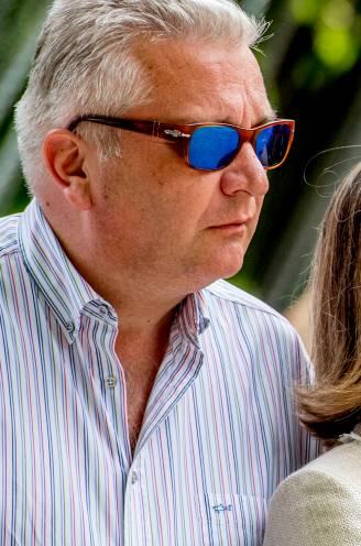 Prins Laurent achtervolgd door geruchten: zijn hij en prinses Claire al maanden gescheiden?
