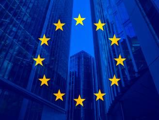 """Raad van Europa waarschuwt: """"De democratie staat onder spanning"""""""