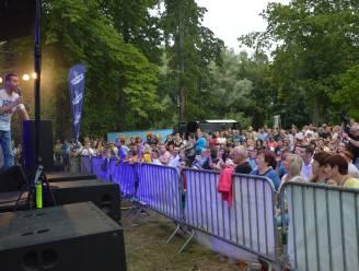Kans op zomerfestivals alsmaar kleiner, maar organisatoren Parkconcerten hopen op één of twee concerten tweede helft van augustus
