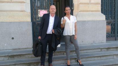 Barbara Gandolfi (43) krijgt in beroep een gunstige vordering: vrijspraak op basis van twijfel