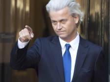 PVV in peiling grootste in Den Haag