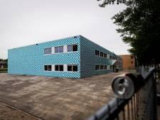 Islamitische school Cornelius Haga groeit als kool