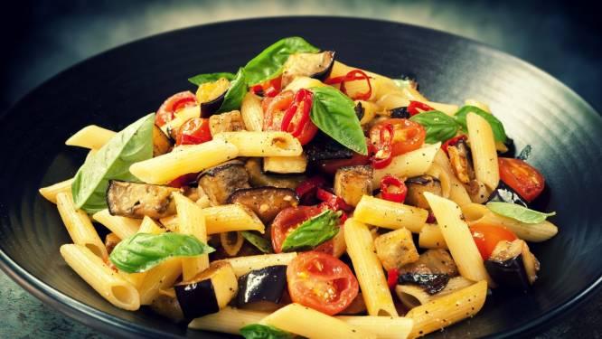 Pimp je pastaschotel met deze 10 tips