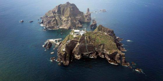 Wat heeft de Russische luchtmacht te zoeken in de buurt van Zuid-Korea?
