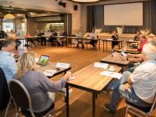 Stuurgroep Wesepe botst met college over miljoenenplan 'voorzieningenhart' dorp: 'Wij worden in de steek gelaten'