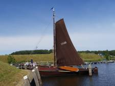 Steenwijkerland verlengt noodfonds om lokale samenleving vitaal te houden