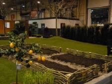 TuinIdee met gevarieerde 'aftrap' voor nieuw tuinseizoen