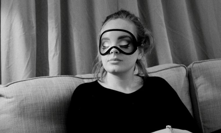Happy birthday Adele: 5x haar grappigste momenten