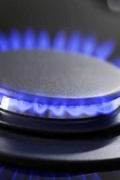 La facture du gaz a presque atteint les 2.500 euros