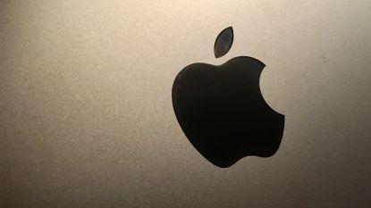 Vier familieleden opgepakt in georganiseerde overval op transporteur van Apple-producten
