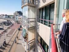 Afsluiten van Boulevard Vlissingen is geen oplossing