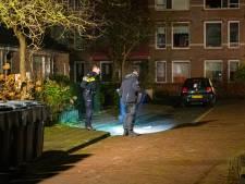 Vader geschokt door mishandeling zoon (25) in Nunspeet: 'Hij is helemaal kapot geslagen'