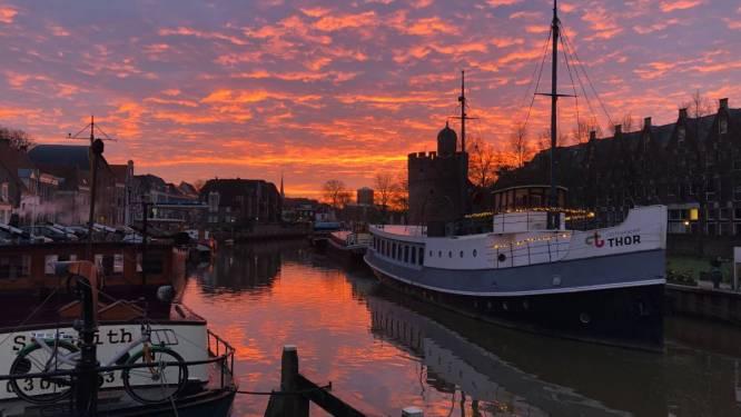 Livemuziek aan de Thorbeckegracht: dit nieuwe festival komt naar Zwolle