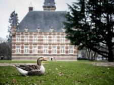Gelderland besteedt ruim 13 miljoen extra aan monumenten na kritiek op verloten subsidie