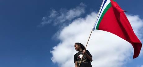 Veere en Vlissingen vragen om erkenning van leed dat Molukkers is aangedaan