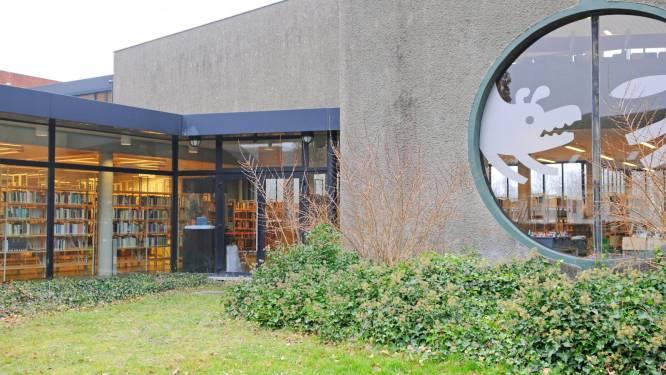 Bib Dilbeek krijgt gloednieuw uitleensysteem, maar zal hiervoor twee weken de deuren sluiten
