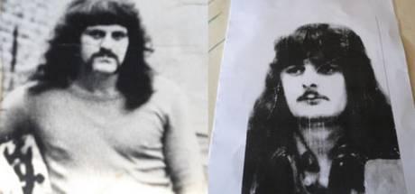 Mogelijk auto gevonden in Liessel van sinds 1974 verdwenen vrienden Hans en Piet