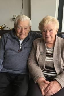 Helmonds echtpaar Van der Horst-Janssen, camperavonturiers met briljanten randje