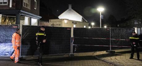 Wietverdachten en restauranteigenaar onder doden in Enschede
