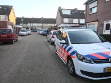 Angst en afschuw na Marktplaats-overval in Helmond: 'Dit is toch niet meer normaal'