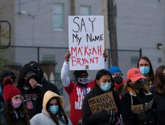 """Helft dodelijke slachtoffers politiegeweld in VS onwettig omgebracht"": socioloog Rashawn Ray legt omerta bloot"