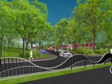Vastgoedondernemer ziet kansen voor Nieuwe Zandpad in Utrecht