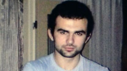 Moordenaar Mikey Peeters op Most Wanted-lijst
