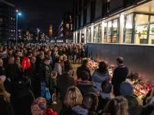 Eis: 18 jaar en tbs voor Hengeloër Wim V. wegens kerstmoord: 'Chantal werd afgeslacht'