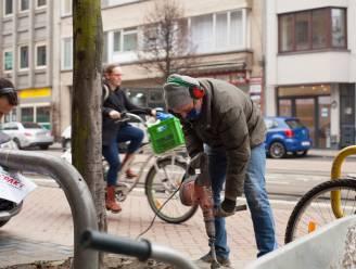 """""""Kennis geeft inzicht"""": Burgerverenigingen Turnhoutsebaan willen onderzoek naar autoverkeer in hun buurt"""