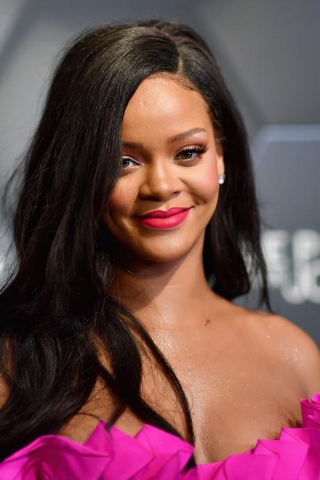 Superster Rihanna kan blij zijn: Nederland investeert 100 miljoen in onderwijs