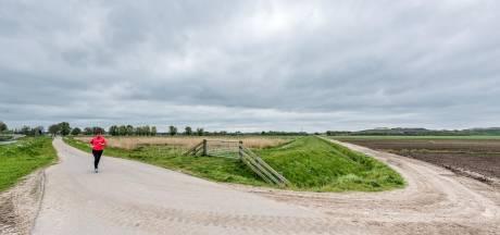 Onduidelijkheid over financiën en vuilstort: rondom bouw 3000 woningen in Bovenduist zijn tálloze vragen