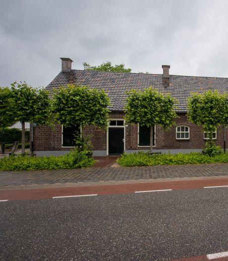 Kempenmuseum in Eersel stapje dichterbij realisatie ambitieuze plannen