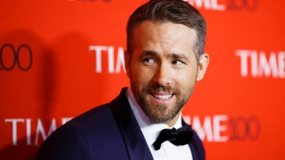 Ryan Reynolds krijgt hoofdrol in verfilming bordspel Cluedo