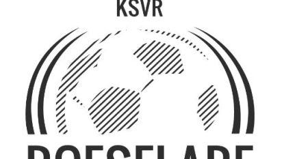 KSV Roeselare zoekt helpende handen om kunstgrasveld sneeuwvrij te maken