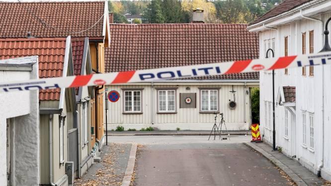 """La """"maladie"""" mentale privilégiée comme motif de l'attaque à l'arc en Norvège"""